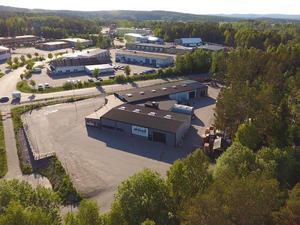 Teknikhuset Tuna Fors 02